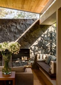 contemporary-architecture 120816 05