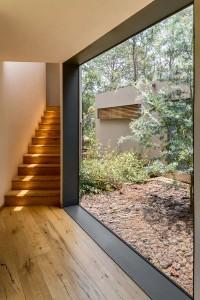 contemporary-architecture 120816 06