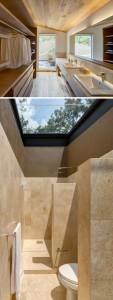contemporary-architecture 120816 07