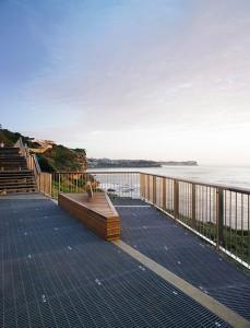 Bondi to Bronte Coast Walk Extension-Aspect Studios-04