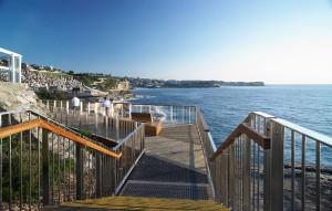 Bondi to Bronte Coast Walk Extension-Aspect Studios-06