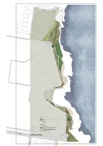 Bondi to Bronte Coast Walk Extension-Aspect Studios-11