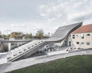 002-Mariehøj-Culture-Centre-by-WE-Architecture-Sophus-Søbye-Arkitekter0129-1