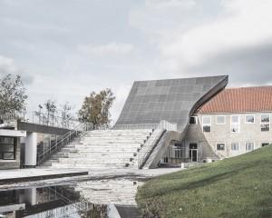 002-Mariehøj-Culture-Centre-by-WE-Architecture-Sophus-Søbye-Arkitekter0129-3