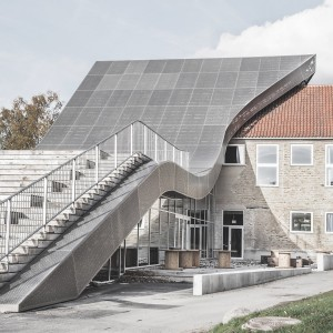 002-Mariehøj-Culture-Centre-by-WE-Architecture-Sophus-Søbye-Arkitekter0129-4