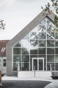 003-Mariehøj-Culture-Centre-by-WE-Architecture-Sophus-Søbye-Arkitekter0129-4