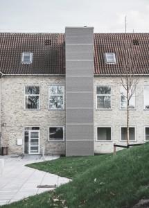003-Mariehøj-Culture-Centre-by-WE-Architecture-Sophus-Søbye-Arkitekter0129-5