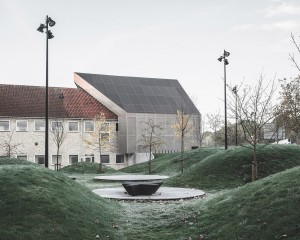 004-Mariehøj-Culture-Centre-by-WE-Architecture-Sophus-Søbye-Arkitekter0129-1