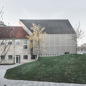 004-Mariehøj-Culture-Centre-by-WE-Architecture-Sophus-Søbye-Arkitekter0129-2