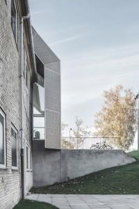 005-Mariehøj-Culture-Centre-by-WE-Architecture-Sophus-Søbye-Arkitekter0129-1