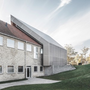 005-Mariehøj-Culture-Centre-by-WE-Architecture-Sophus-Søbye-Arkitekter0129-2