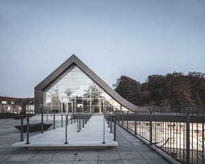 006-Mariehøj-Culture-Centre-by-WE-Architecture-Sophus-Søbye-Arkitekter0129-1