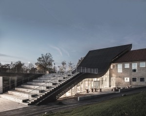 006-Mariehøj-Culture-Centre-by-WE-Architecture-Sophus-Søbye-Arkitekter0129-2