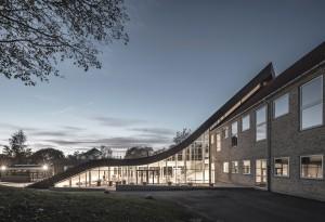 006-Mariehøj-Culture-Centre-by-WE-Architecture-Sophus-Søbye-Arkitekter0129-3