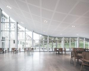 007-Mariehøj-Culture-Centre-by-WE-Architecture-Sophus-Søbye-Arkitekter0129-1-1