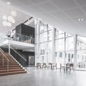 007-Mariehøj-Culture-Centre-by-WE-Architecture-Sophus-Søbye-Arkitekter0129-1-2