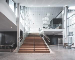 007-Mariehøj-Culture-Centre-by-WE-Architecture-Sophus-Søbye-Arkitekter0129-2