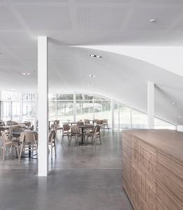 007-Mariehøj-Culture-Centre-by-WE-Architecture-Sophus-Søbye-Arkitekter0129-3-0-1