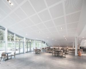 007-Mariehøj-Culture-Centre-by-WE-Architecture-Sophus-Søbye-Arkitekter0129-3-0
