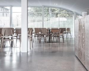 007-Mariehøj-Culture-Centre-by-WE-Architecture-Sophus-Søbye-Arkitekter0129-3-2
