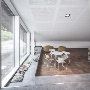 007-Mariehøj-Culture-Centre-by-WE-Architecture-Sophus-Søbye-Arkitekter0129-3-3