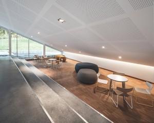 007-Mariehøj-Culture-Centre-by-WE-Architecture-Sophus-Søbye-Arkitekter0129-5-5