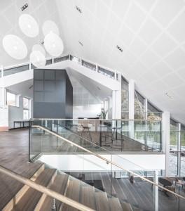 008-Mariehøj-Culture-Centre-by-WE-Architecture-Sophus-Søbye-Arkitekter0129-4