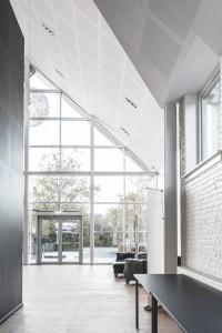 012-Mariehøj-Culture-Centre-by-WE-Architecture-Sophus-Søbye-Arkitekter0129-1