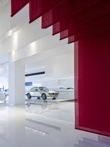 BMW-Vintage-Museum-by-CrossboundariesP15