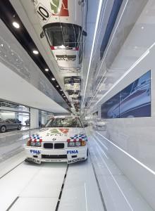 BMW-Vintage-Museum-by-CrossboundariesP21