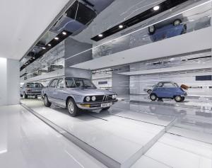 BMW-Vintage-Museum-by-CrossboundariesP25