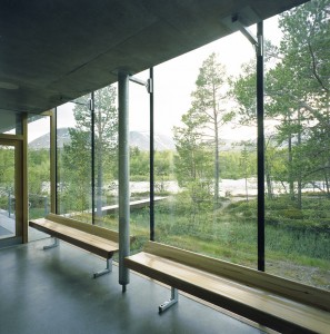 008-Strømbu-Service-Centre-and-Rest-Area-by-Carl-Viggo-Hølmebakk