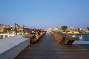 028-Bostanli-Footbridge-Sunset-Lounge-960x640