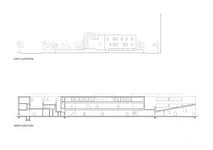 OBRA SANHE D ELEVATION01
