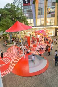 003-Red-Planet-Shanghai-China-by-100architects-472x707