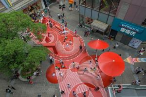 019-Red-Planet-Shanghai-China-by-100architects-960x641