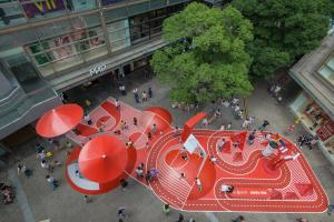 020-Red-Planet-Shanghai-China-by-100architects-960x641