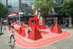 021-Red-Planet-Shanghai-China-by-100architects-960x641