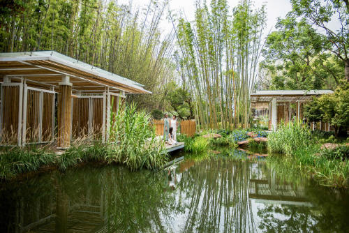 004-the-redstone-garden-for-luxelake-residential-community-in-chengdu-china-by-ecoland