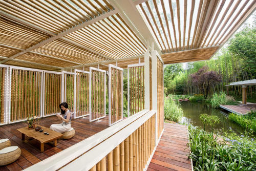 005-the-redstone-garden-for-luxelake-residential-community-in-chengdu-china-by-ecoland