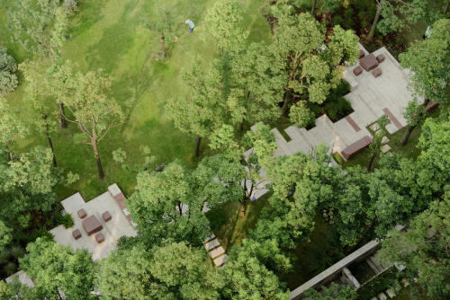009-the-redstone-garden-for-luxelake-residential-community-in-chengdu-china-by-ecoland