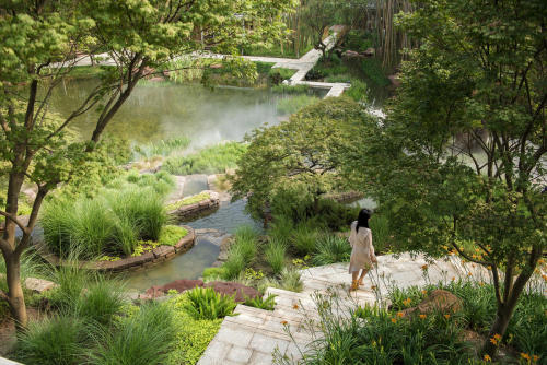 010-the-redstone-garden-for-luxelake-residential-community-in-chengdu-china-by-ecoland