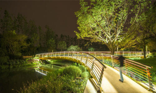 015-the-redstone-garden-for-luxelake-residential-community-in-chengdu-china-by-ecoland
