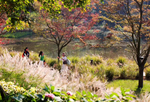 019-the-redstone-garden-for-luxelake-residential-community-in-chengdu-china-by-ecoland