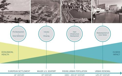 001-2018-asla-research-award-of-honor-urban-aquatic-health-integrating-new-technologies-and-resiliency-into-floating-wetlands-by-ayers-saint-gross-960x600