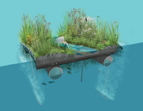 011-2018-asla-research-award-of-honor-urban-aquatic-health-integrating-new-technologies-and-resiliency-into-floating-wetlands-by-ayers-saint-gross