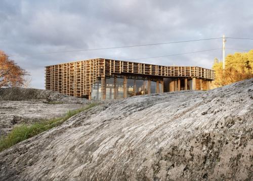 002-house-on-an-island-by-atelier-oslo-960x686