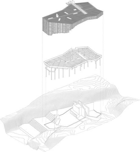 003-house-on-an-island-by-atelier-oslo