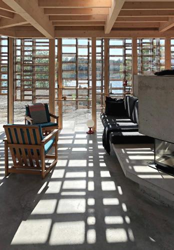 10-house-on-an-island-by-atelier-oslo