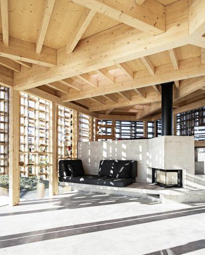 11-house-on-an-island-by-atelier-oslo